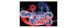 World Cosplay Summit USA