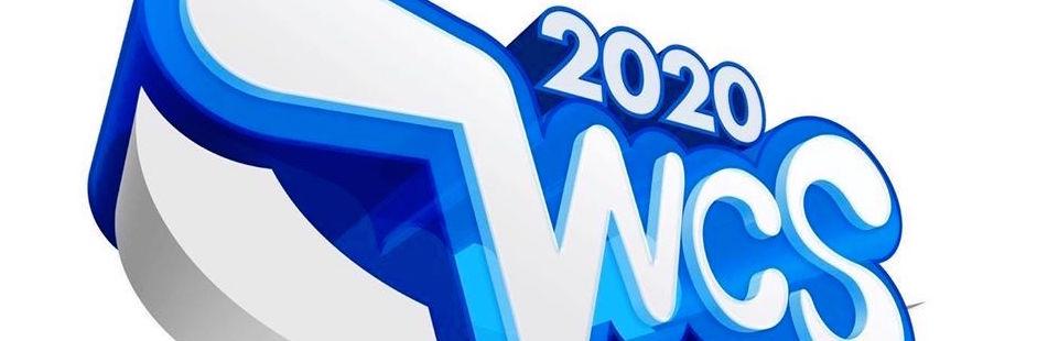2020 WCS Championship Cancellation